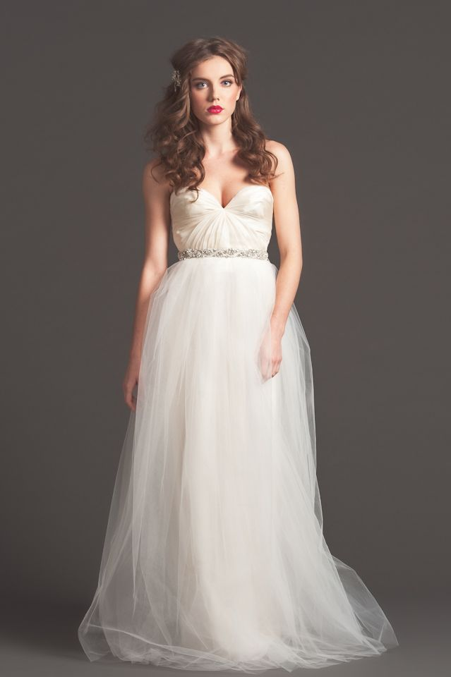antique wedding dress uk%0A receptionist objective resume