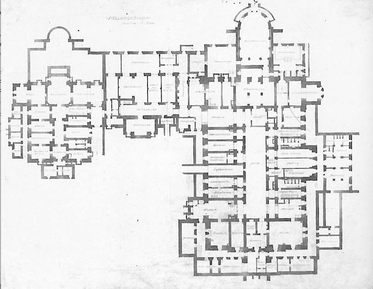 241 best great houses palaces mansions images on pinterest floor plans architecture drawing. Black Bedroom Furniture Sets. Home Design Ideas