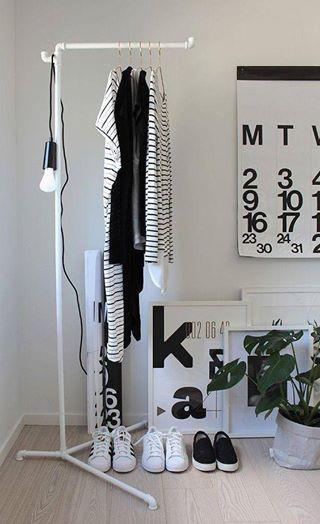 76 best - Entrée - images on Pinterest Coat storage, Home ideas