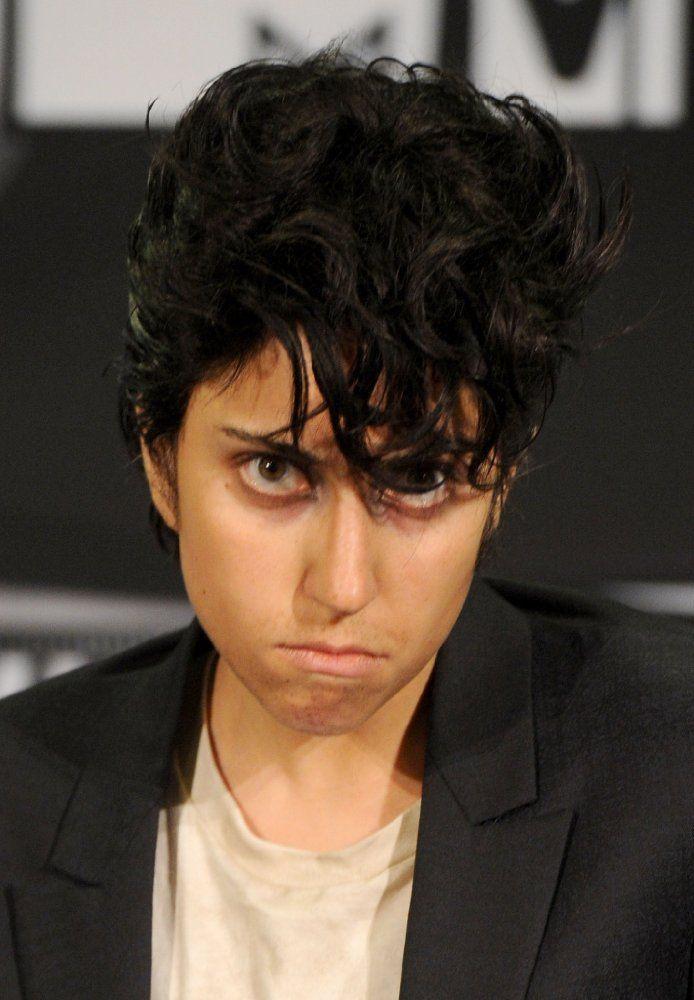Lady Gaga on IMDb: Movies, TV, Celebs, and more... - Photo Gallery - IMDb