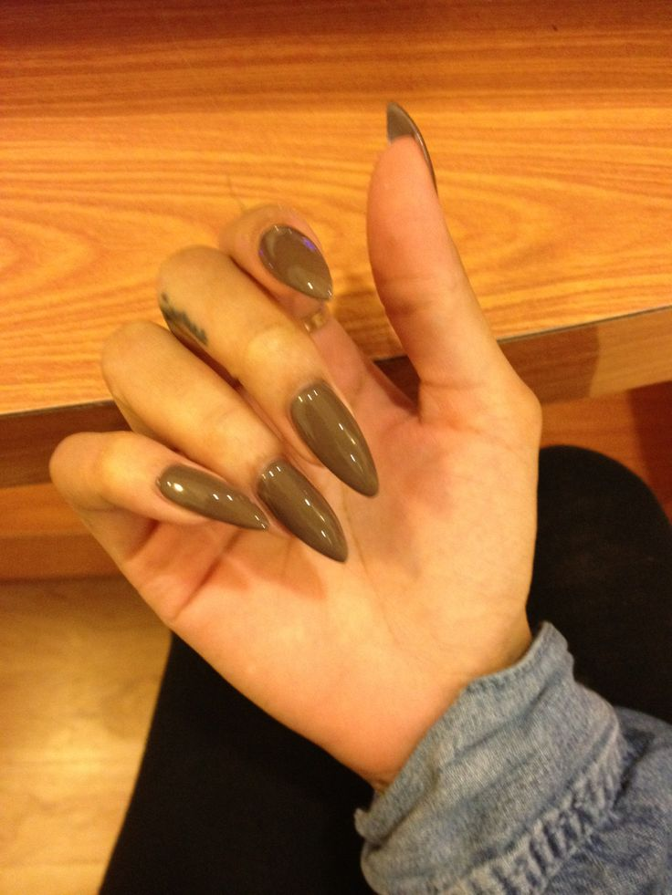 1000 images about bomb ass nails on pinterest nail nail nail design and nail trends 2014