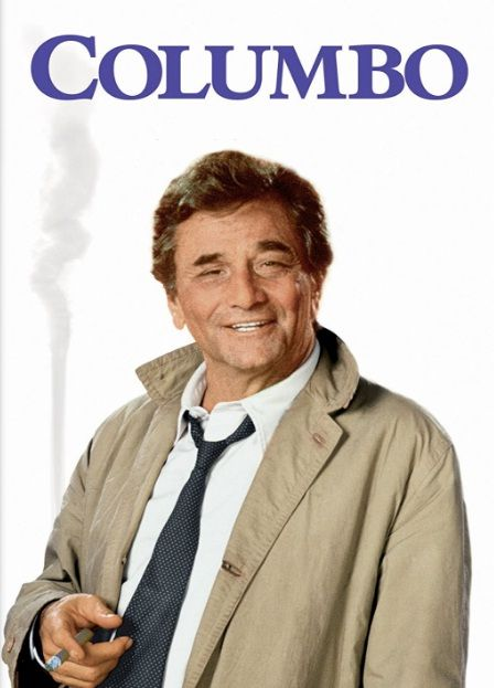 columbo saison 2 uptobox