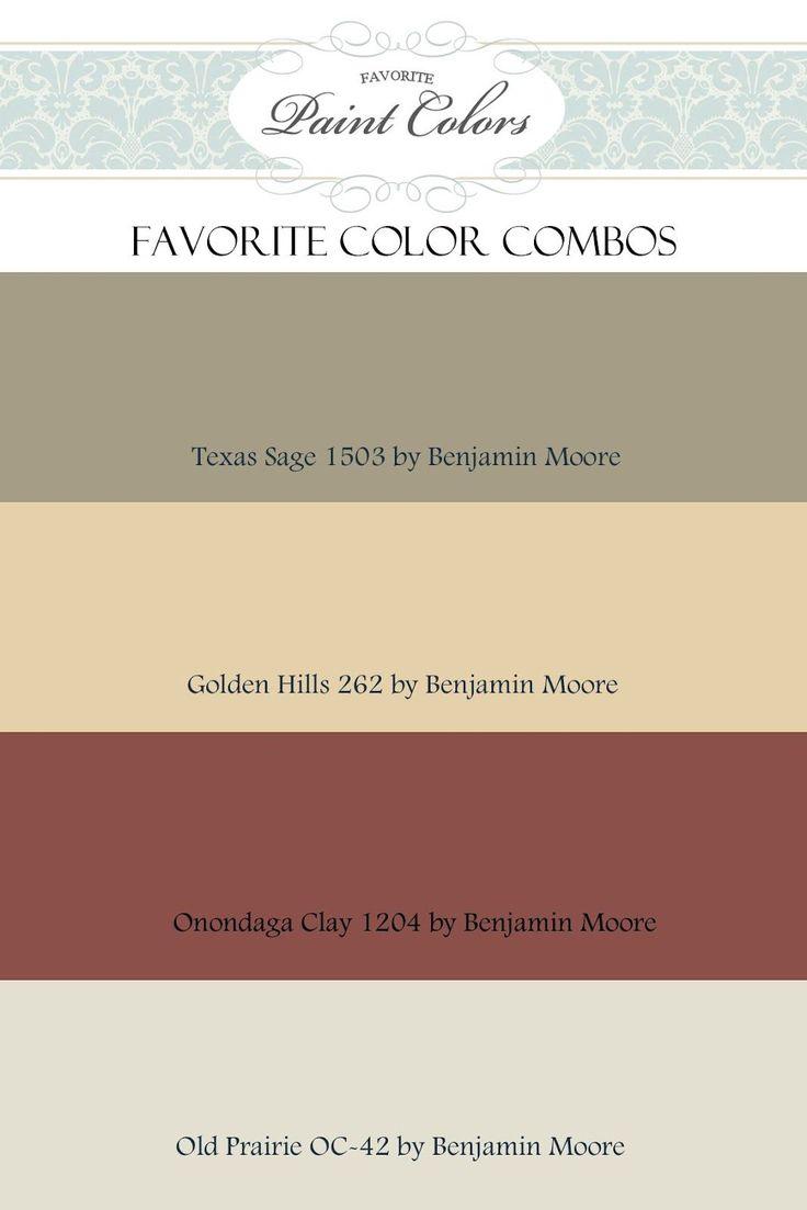 Image result for beige gold wall color scheme