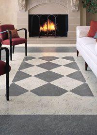 Best 25 Commercial Flooring Ideas On Pinterest