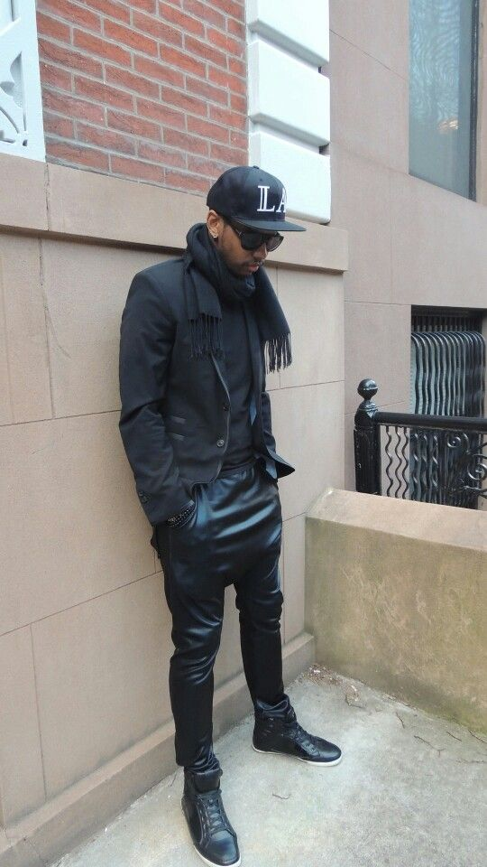 17 Best Images About Dope Outfits Boys On Pinterest Urban Fashion Boys And Urban