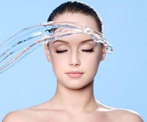 Красивая кожа лица - 5 секретов сияния - наша тема сегодня. Прочитав эти 5 советов, вы будете знать, как сохранить красоту и здоровье кожи на долгие годы.