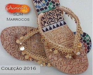 Marrocos  - comprar online