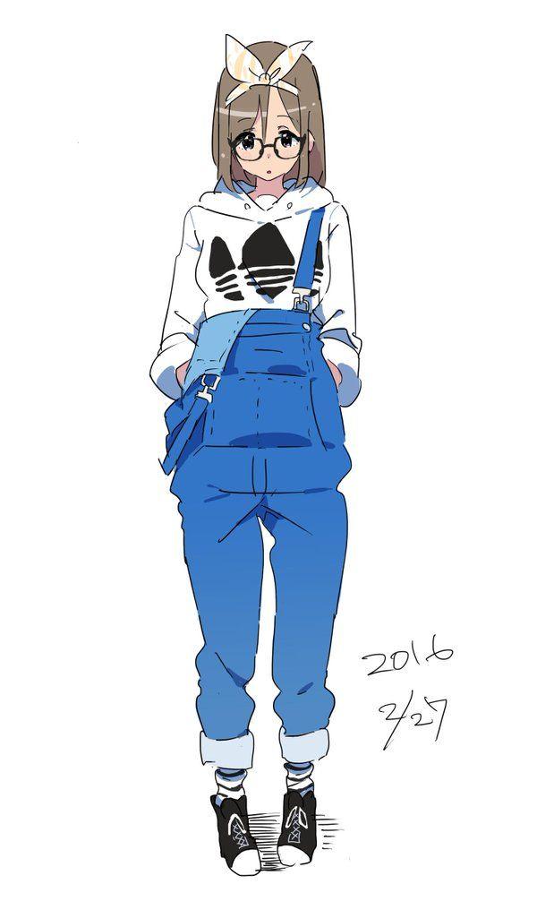 Art by Kuro* • Blog/Website | (http://kuro293939.tumblr.com) ★ || CHARACTER…