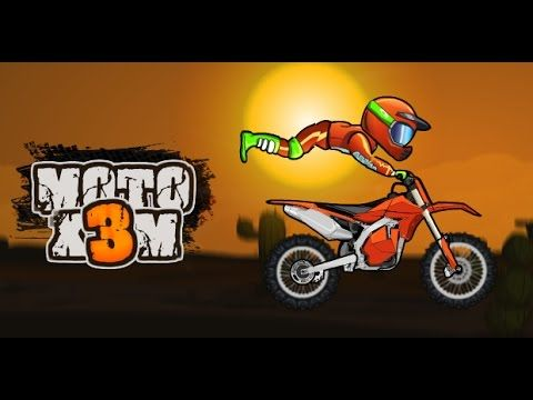 ☀ Play Moto X3M 3 Game Online (Level 01-22) - Yoob.Net | Eftsei Gaming ----------------------------------------------------------------------------------------------- ☀ Yoob.net update new-best free games online from internet. Play free action games, free addicting games, puzzle games, sports games, girls games and adventure games online. ..and more. Visit and play funny games at Yoob.net. ------------------------------------------------------------------------------------------------ ☀ Link…