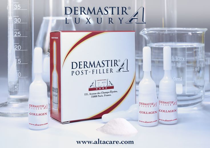 Dermastir Collagen Post-Filler penetrates the skin to supply ingredients at high concentrations. Pores are closed in a non occlusive way, your skin will look as smooth as porcelain!   For more information, please visit dermastir.com #dermastir #collagen #filler #antiage #madeinfrance #postfiller