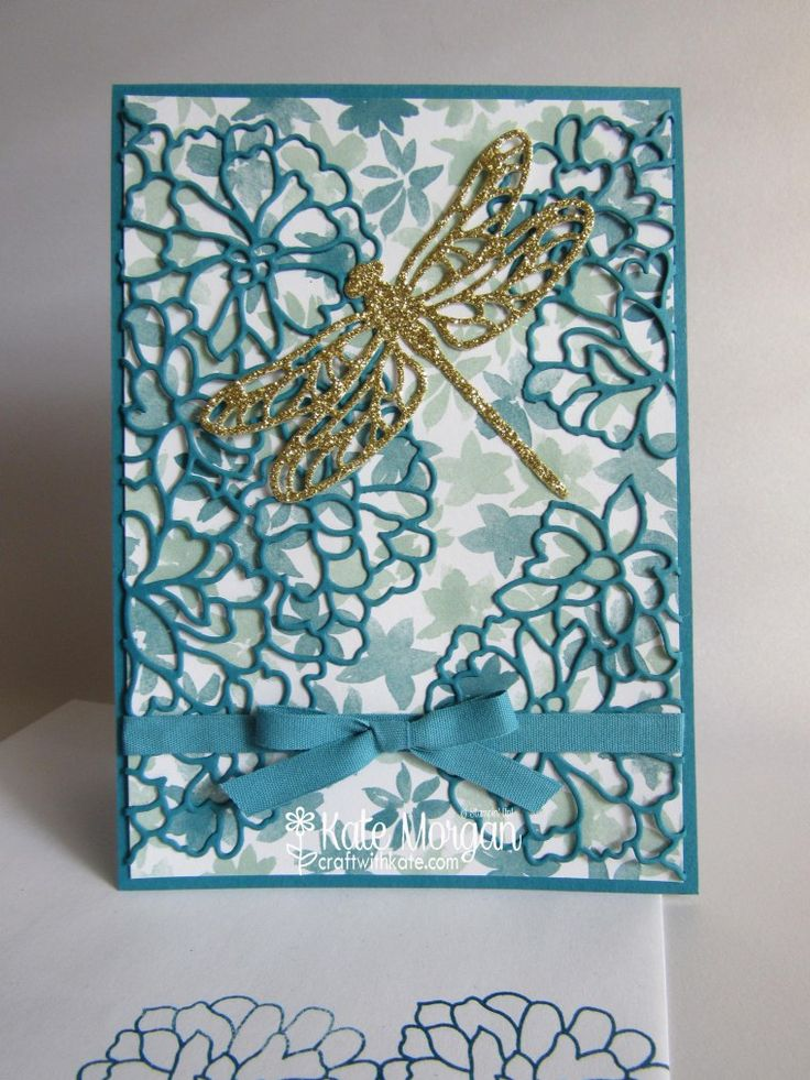 wedding anniversary card pictures%0A Dragonfly Bliss  Dragonfly WeddingDragon FliesInk StampsFemale Birthday  CardsAnniversary