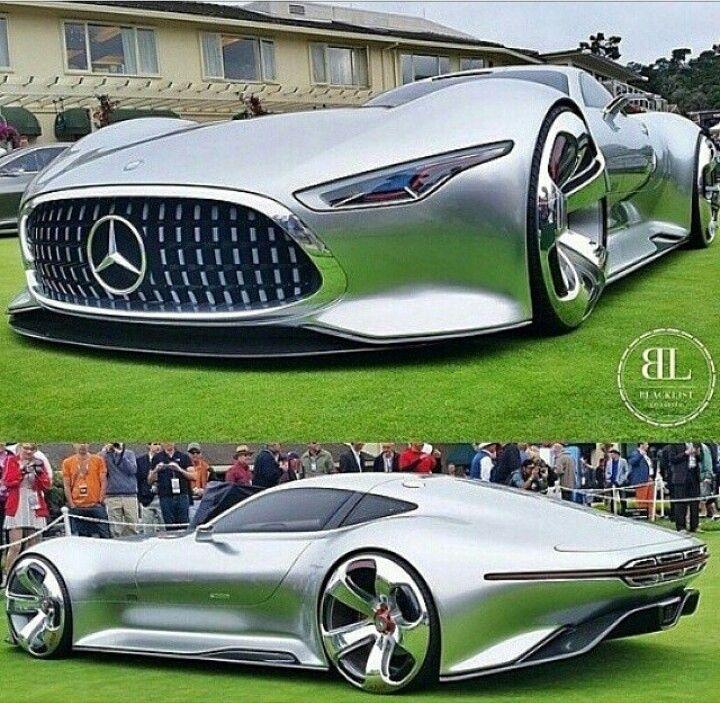 Design,Veículos Concept,Blog do Mesquita,Mercedes-Benz AMG Vision Gran Turismo Concept xxx www.mesquita.blog.br https://www.facebook.com/mesquitafanpage/                                                                                                                                                                                 Mais