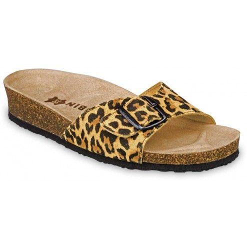 #Grubin's Wild Range #stylishorthoipedicshoes Model : Madrid /Nubuck/ 36-42  Price After Discount: $69.60  http://bit.ly/1ujssub