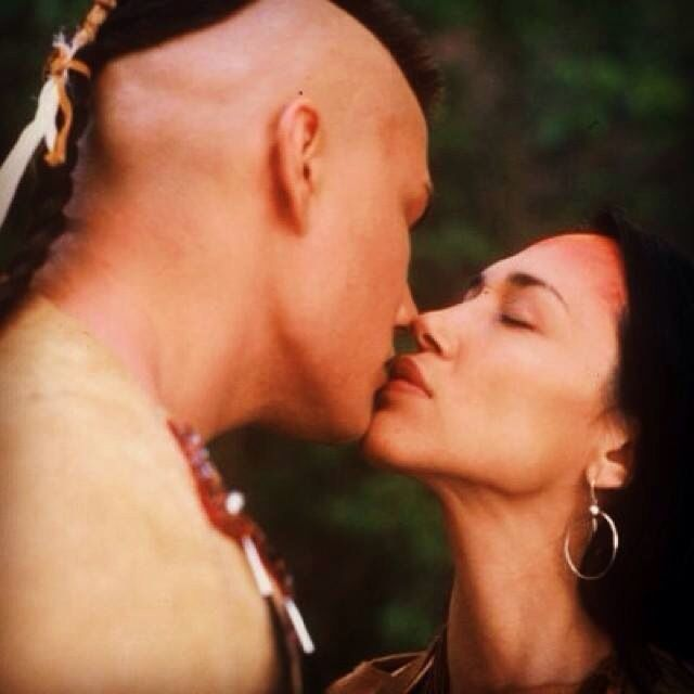 best native american love images native white wolf song of hiawatha native american movie video