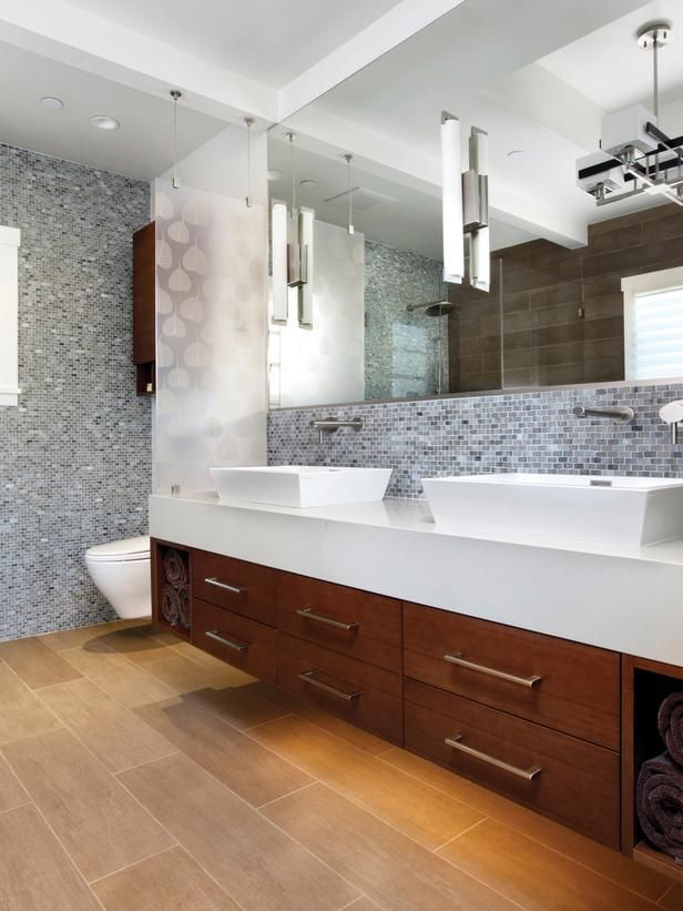 23 stylish bathroom remodeling ideas you ll love bathroom rh pinterest com