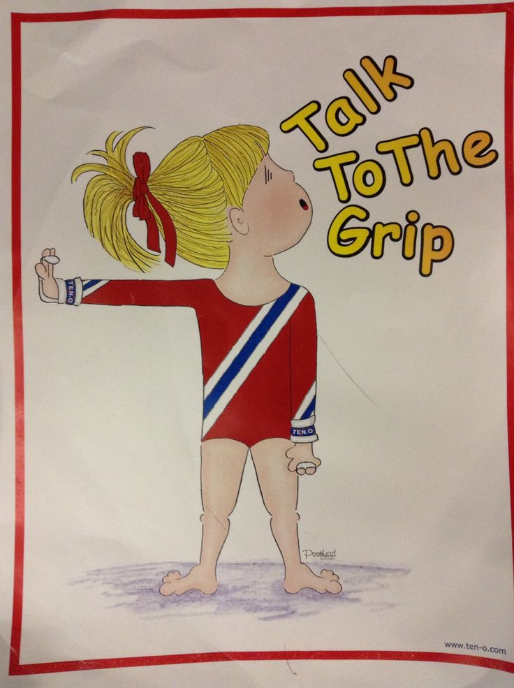 This is totally me. Repin if you do gymnastics. #rips,kips,and grips