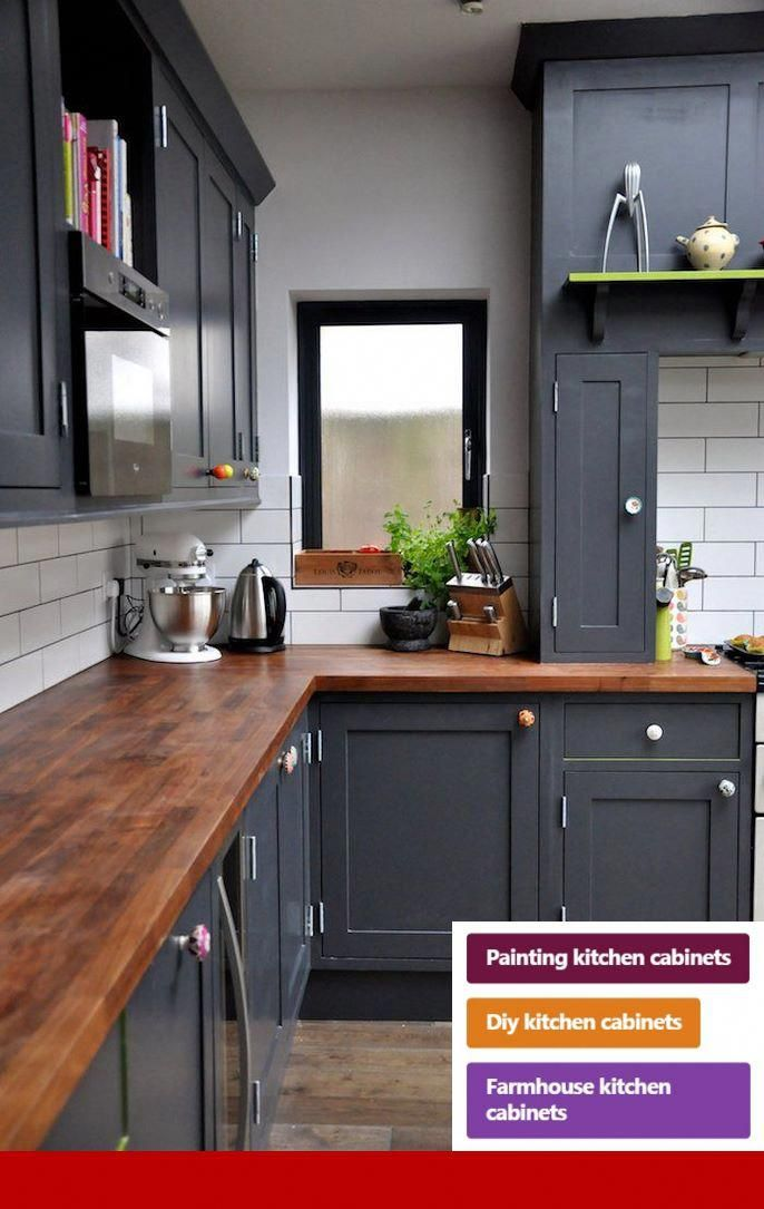 mdf kitchen cabinets diy traditional kitchens in 2019 grey rh pinterest com