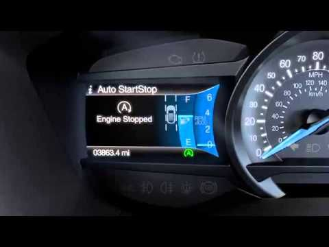 Riverside, MO 2014 Ford Explorer Special Offers Shawnee, KS   2014 Ford F 150 Dealers Smithville, MO