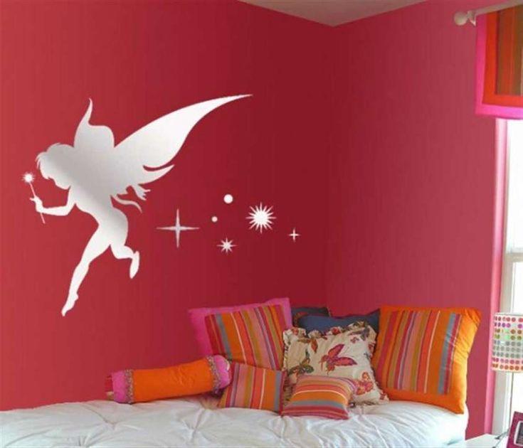 45 migliori immagini decorare le pareti della cucina su for Piani letto della fattoria