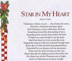 Image result for Merry Christmas Poems