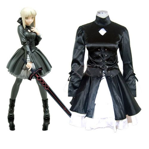 Anime Characters Easy To Cosplay : Best images about anime fashion for rl on pinterest