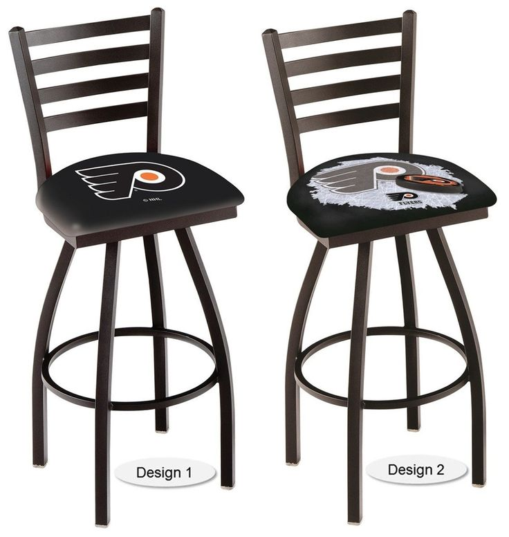 130 best Philadelphia Flyers images on Pinterest  : 500ac694abbc36f2a01c37fe2753de29 ladders bar stools from www.pinterest.com size 736 x 776 jpeg 60kB