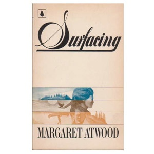 surfacing by margaret atwood essay Essays and criticism on margaret atwood's surfacing - critical essays.