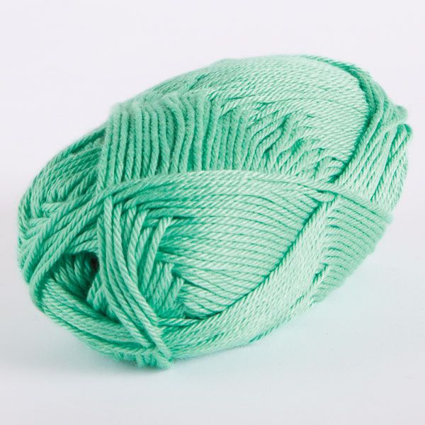 Modal Knitting Yarn : Best images about s and online shops on pinterest