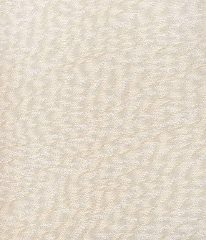Global Curasal Cream Roller Blind | Ocerti