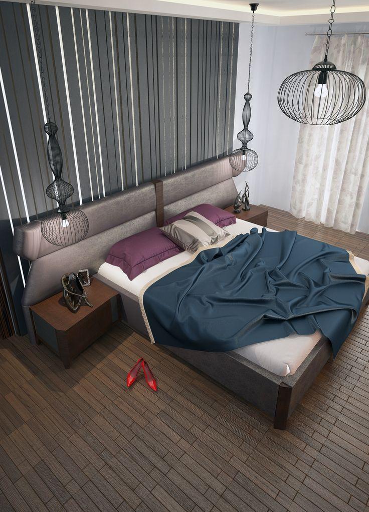 Mardin Yatak Odası.. #modoko #masko #adana #design #designer #tasarım #proje #yatakodası #eniyimobilyamarkası #marka