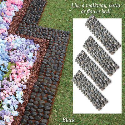 12 Best Flowers Images On Pinterest Deck Trellis Ideas 640 x 480
