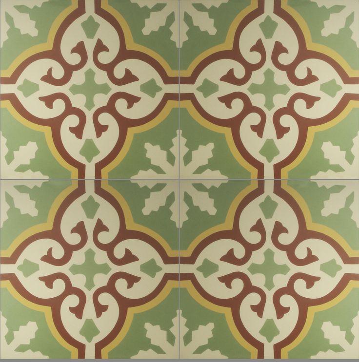 98 mejores im genes de mosaicos pisos baldosas losetas for Losetas y azulejos