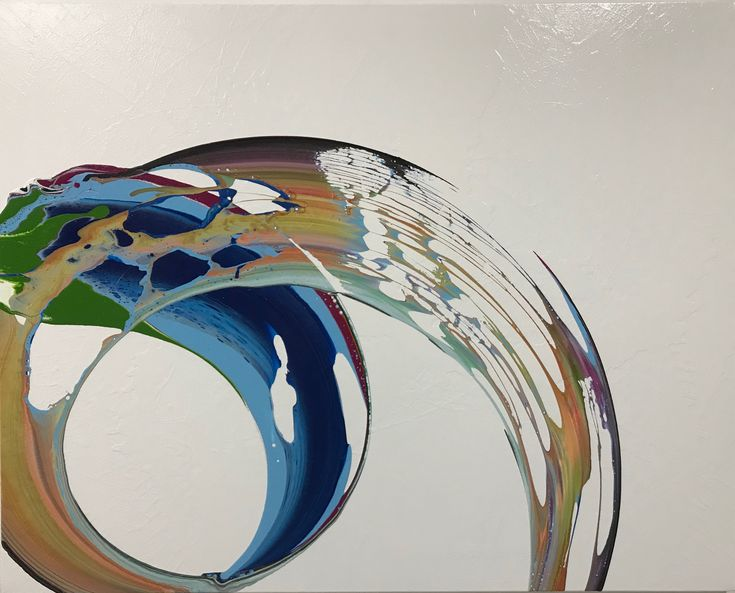 Large acrylic fluid abstract artwork by artist Glenn Farquhar 150cm x 120cm create at Art Fusion Studio &Gallery Sydney acrylic on canvas #artfusion #artfusionart #interiordesignart #artideas #decorart #artwork #artlessons #artsydney #artstudio #artist #art #customart #artist #wallart #customart