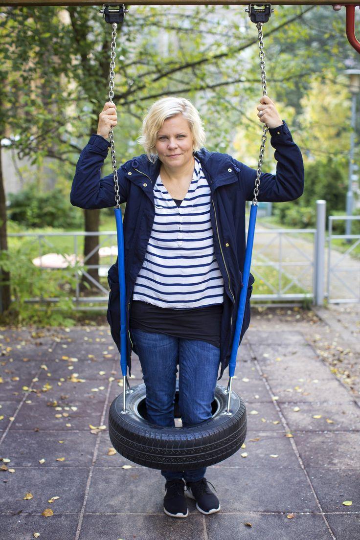 Paula Noronen Story Henna-Kaisa Ranta Photo Kari Kaipainen Kotivinkki 20/2014. www.kotivinkki.fi