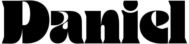 font reference for makeup article     72pt Mote Serif.