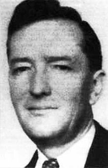 """Sir William Samuel Stephenson was a Canadian soldier, airman, businessman, inventor, spymaster, and the senior representative of British intelligence for the entire western hemisphere during World War II. He is best known by his wartime intelligence codename Intrepid. Many people consider him to be one of the real-life inspirations for James Bond. Ian Fleming himself once wrote, """"James Bond is a highly romanticized version of a true spy. The real thing is ... William Stephenson."""""""