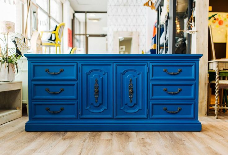 7 Inspiring Kid Room Color Options For Your Little Ones: 1000+ Ideas About Napoleonic Blue On Pinterest
