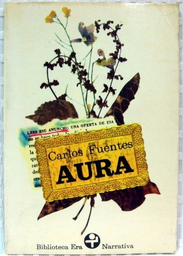 garcia marquez books in english pdf