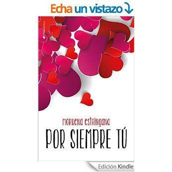 http://softwarexpania1.blogspot.com/2015/06/por-siempre-tu-moruena-estringana.html