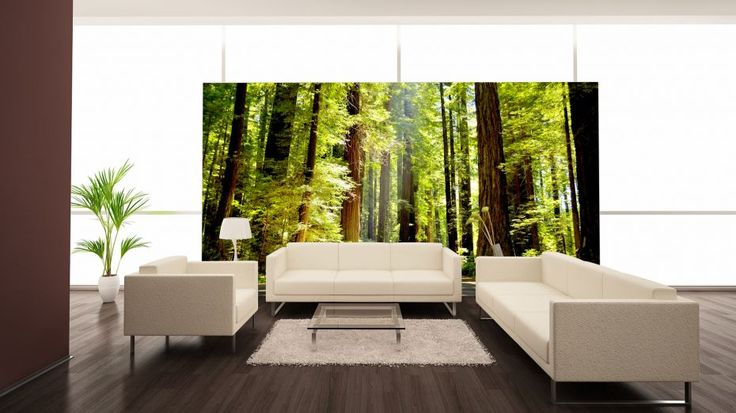 beleuchtetes wandbild led leuchtwand leuchtbild tapeten pinterest w nde. Black Bedroom Furniture Sets. Home Design Ideas