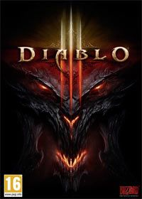 Diablo III - PC / Windows | GRY-Online.pl
