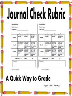 in-class essay rubric Romeo and juliet in class essay rubric weight category level 4 above standards level 3 meets standards level 2 approaching standards level 1.