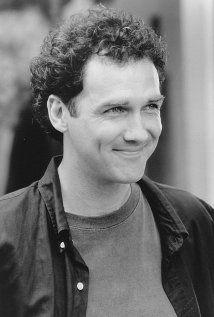Norm MacDonald Picture