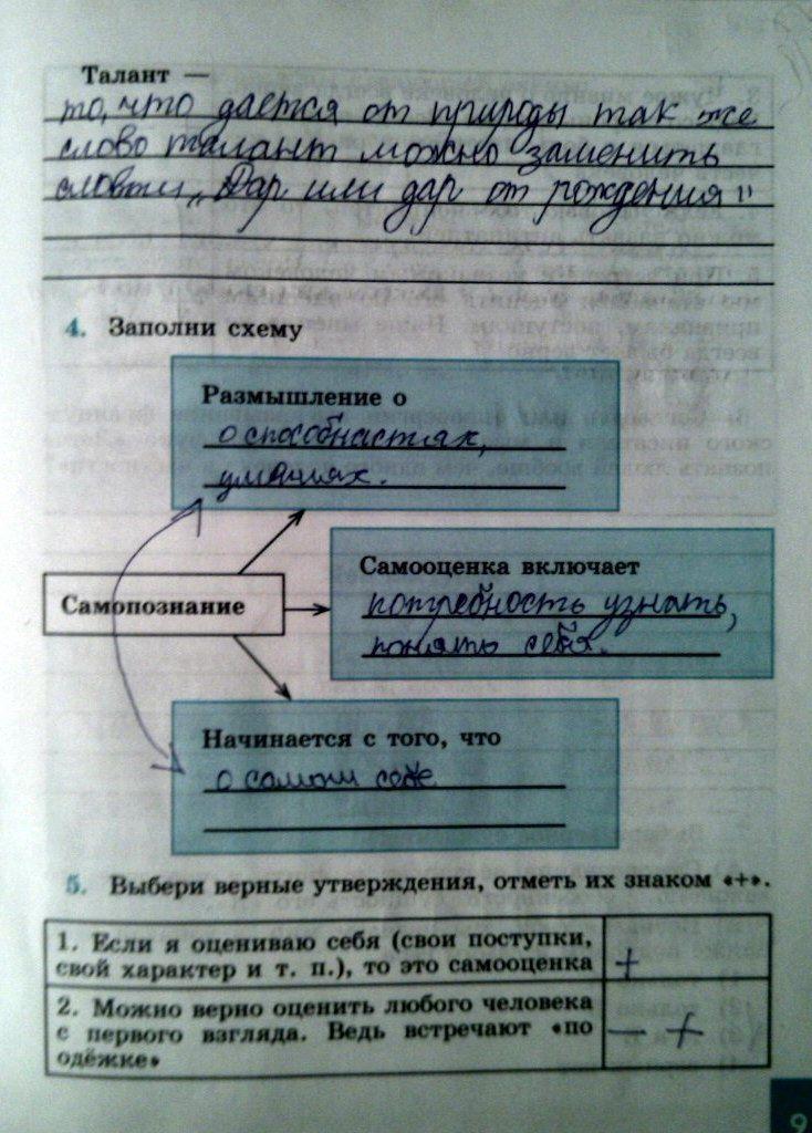 ответы на сборник задач по физике рымкевич 1984