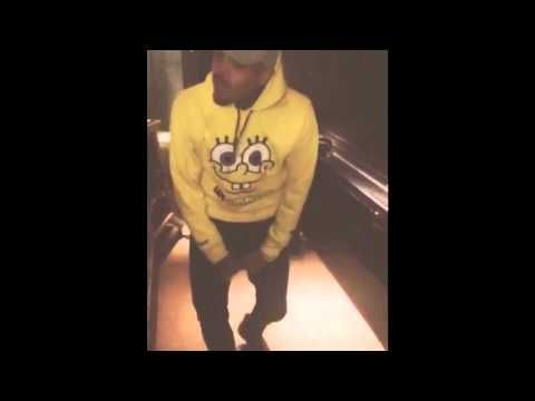 Chris Brown Dancing To New Song Other Side Full Video!!! 2016 https://www.youtube.com/watch?v=P6YBR0tY9DU