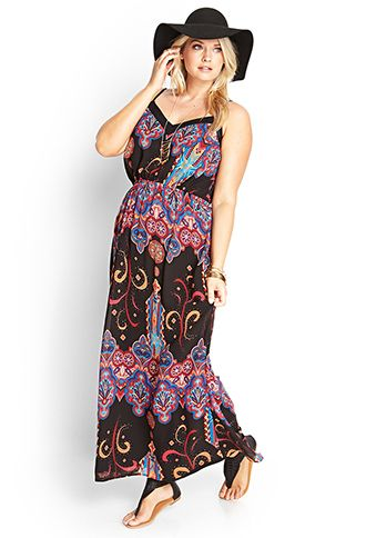 Ecocirc xl-plus size party dresses