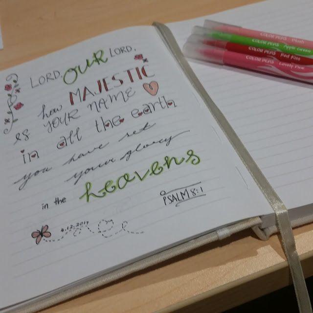 https://mysimplepraise.blogspot.com.au/
