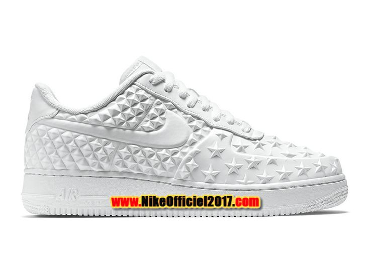 site-nike-air-force-1-lv8-vt-independence-