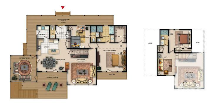 23 best viceroy images on pinterest house design for Viceroy homes floor plans