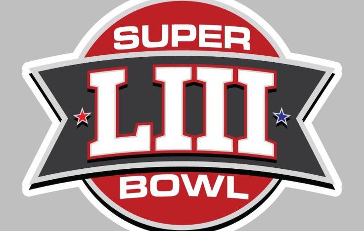NFL announces date of Super Bowl LIII in Atlanta – Sportfella